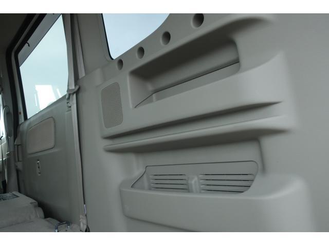 G ターボ 4WD 純正ナビ フルセグ バックカメラ ドラレコ 両側パワースライドドア オートステップ シートヒーター キセノンヘッドランプ ETC オートライト インテリジェントエマージェンシーブレーキ(58枚目)