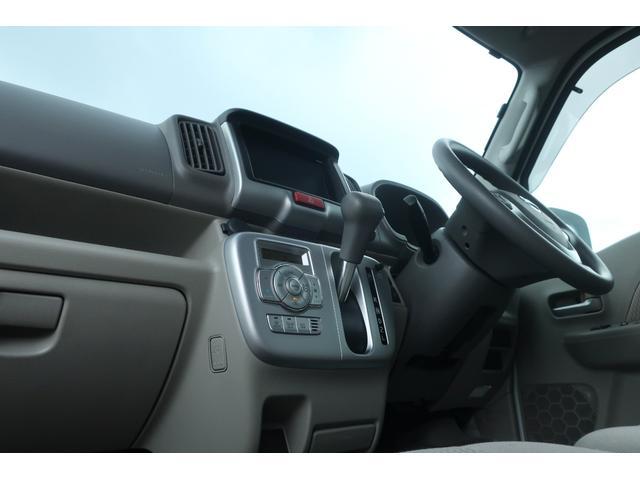 G ターボ 4WD 純正ナビ フルセグ バックカメラ ドラレコ 両側パワースライドドア オートステップ シートヒーター キセノンヘッドランプ ETC オートライト インテリジェントエマージェンシーブレーキ(61枚目)