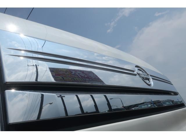G ターボ 4WD 純正ナビ フルセグ バックカメラ ドラレコ 両側パワースライドドア オートステップ シートヒーター キセノンヘッドランプ ETC オートライト インテリジェントエマージェンシーブレーキ(63枚目)