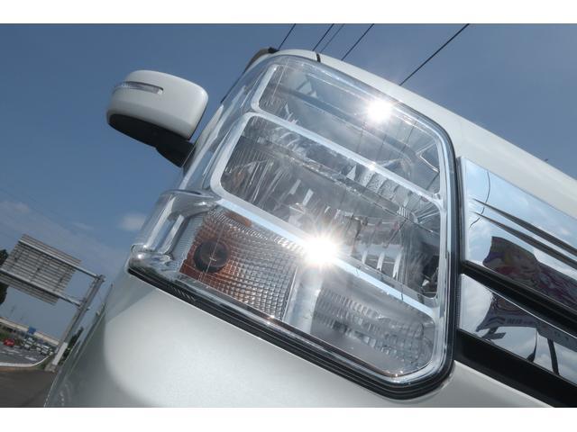 G ターボ 4WD 純正ナビ フルセグ バックカメラ ドラレコ 両側パワースライドドア オートステップ シートヒーター キセノンヘッドランプ ETC オートライト インテリジェントエマージェンシーブレーキ(64枚目)