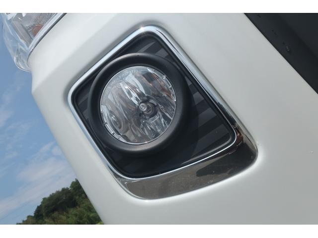 G ターボ 4WD 純正ナビ フルセグ バックカメラ ドラレコ 両側パワースライドドア オートステップ シートヒーター キセノンヘッドランプ ETC オートライト インテリジェントエマージェンシーブレーキ(65枚目)