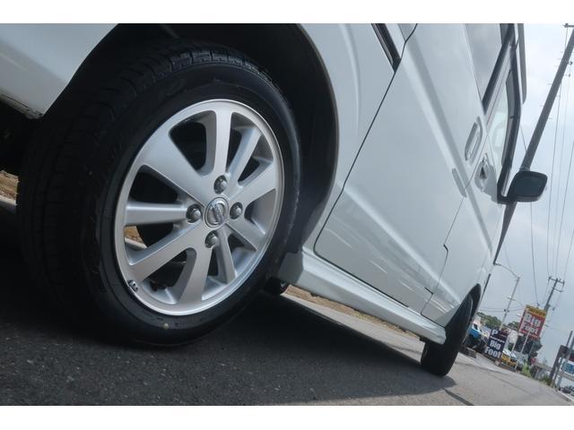 G ターボ 4WD 純正ナビ フルセグ バックカメラ ドラレコ 両側パワースライドドア オートステップ シートヒーター キセノンヘッドランプ ETC オートライト インテリジェントエマージェンシーブレーキ(69枚目)