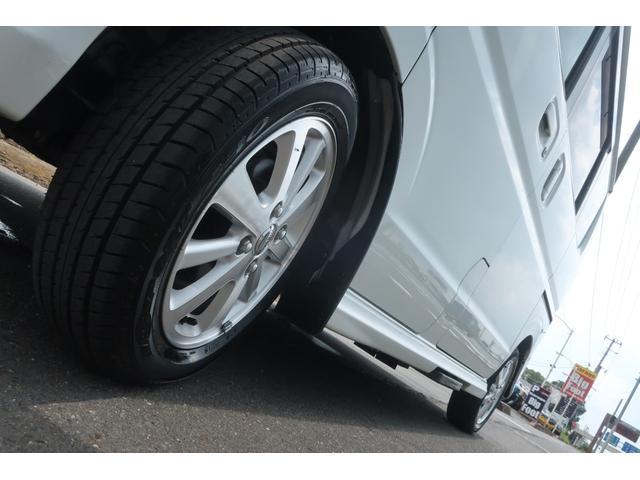 G ターボ 4WD 純正ナビ フルセグ バックカメラ ドラレコ 両側パワースライドドア オートステップ シートヒーター キセノンヘッドランプ ETC オートライト インテリジェントエマージェンシーブレーキ(71枚目)