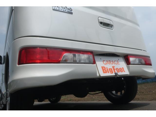 G ターボ 4WD 純正ナビ フルセグ バックカメラ ドラレコ 両側パワースライドドア オートステップ シートヒーター キセノンヘッドランプ ETC オートライト インテリジェントエマージェンシーブレーキ(73枚目)