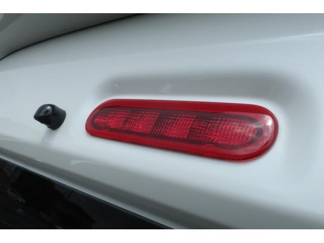 G ターボ 4WD 純正ナビ フルセグ バックカメラ ドラレコ 両側パワースライドドア オートステップ シートヒーター キセノンヘッドランプ ETC オートライト インテリジェントエマージェンシーブレーキ(74枚目)
