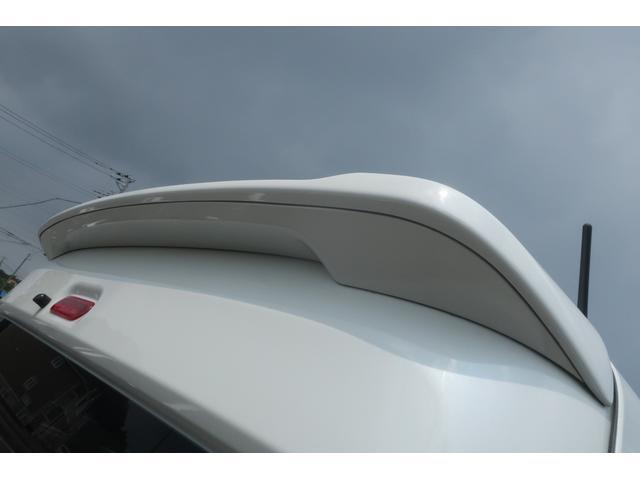G ターボ 4WD 純正ナビ フルセグ バックカメラ ドラレコ 両側パワースライドドア オートステップ シートヒーター キセノンヘッドランプ ETC オートライト インテリジェントエマージェンシーブレーキ(75枚目)