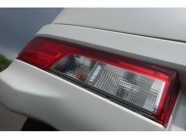 G ターボ 4WD 純正ナビ フルセグ バックカメラ ドラレコ 両側パワースライドドア オートステップ シートヒーター キセノンヘッドランプ ETC オートライト インテリジェントエマージェンシーブレーキ(76枚目)