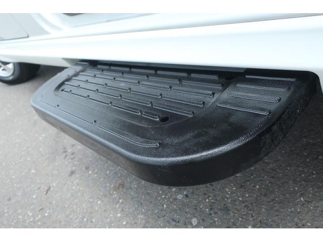 G ターボ 4WD 純正ナビ フルセグ バックカメラ ドラレコ 両側パワースライドドア オートステップ シートヒーター キセノンヘッドランプ ETC オートライト インテリジェントエマージェンシーブレーキ(78枚目)