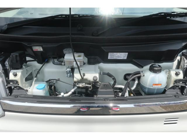 G ターボ 4WD 純正ナビ フルセグ バックカメラ ドラレコ 両側パワースライドドア オートステップ シートヒーター キセノンヘッドランプ ETC オートライト インテリジェントエマージェンシーブレーキ(79枚目)