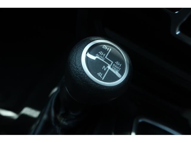 スポーツ 4WD RUBICONタイプFRバンパー ROUGHCOUNTRY3.5INリフトアップKIT FUEL17インチAW ジオランダー サイドロックスライダー 50INLEDバー 純正アップルプレイ(40枚目)