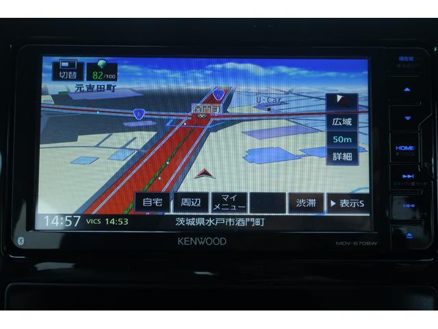 P 4WD XETRIME16インチAW 新品オープンカントリーRTタイヤ 両側電動スライドドア パワーバックドア アラウンドビューモニター KENWOODナビ シートヒーター ステアリングヒーター(10枚目)