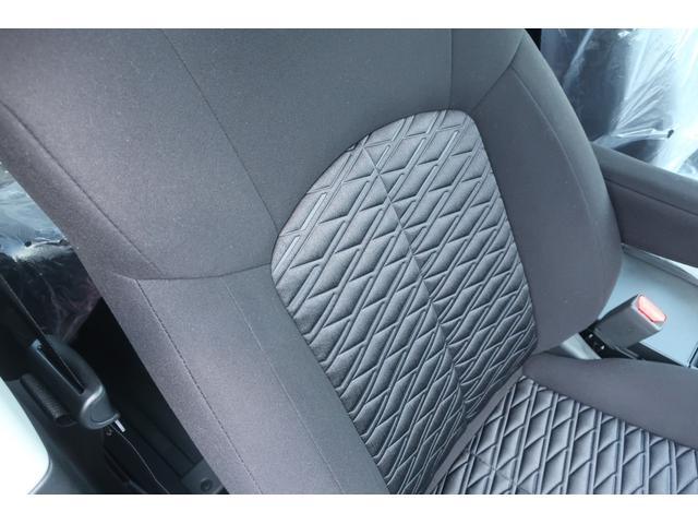 P 4WD XETRIME16インチAW 新品オープンカントリーRTタイヤ 両側電動スライドドア パワーバックドア アラウンドビューモニター KENWOODナビ シートヒーター ステアリングヒーター(12枚目)