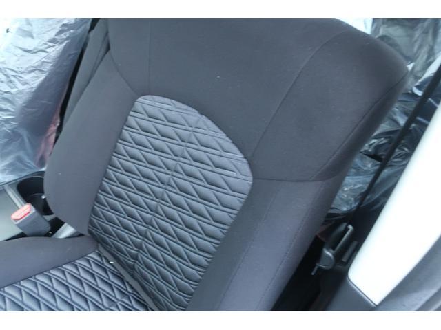 P 4WD XETRIME16インチAW 新品オープンカントリーRTタイヤ 両側電動スライドドア パワーバックドア アラウンドビューモニター KENWOODナビ シートヒーター ステアリングヒーター(15枚目)