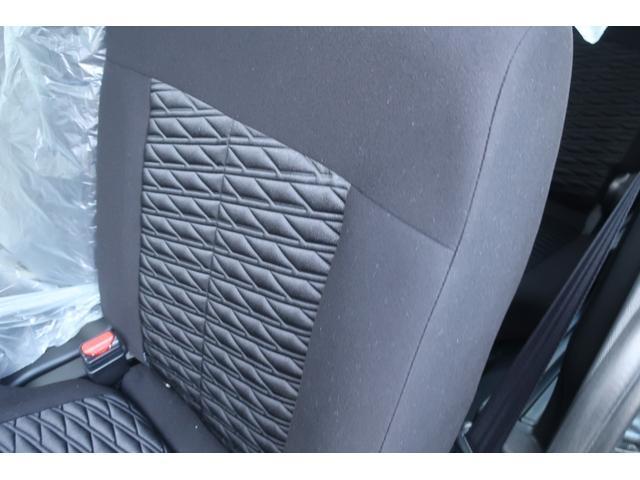 P 4WD XETRIME16インチAW 新品オープンカントリーRTタイヤ 両側電動スライドドア パワーバックドア アラウンドビューモニター KENWOODナビ シートヒーター ステアリングヒーター(18枚目)