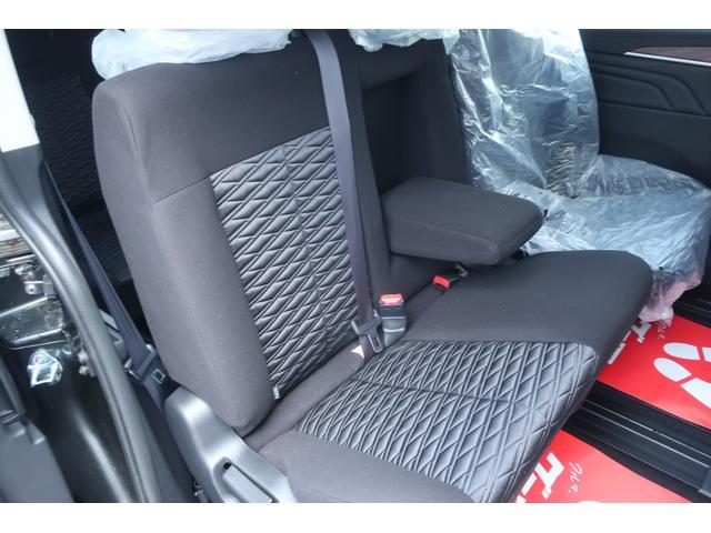 P 4WD XETRIME16インチAW 新品オープンカントリーRTタイヤ 両側電動スライドドア パワーバックドア アラウンドビューモニター KENWOODナビ シートヒーター ステアリングヒーター(20枚目)