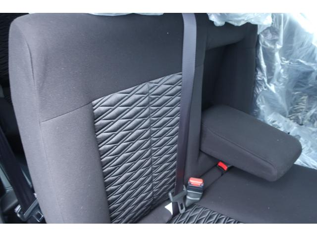 P 4WD XETRIME16インチAW 新品オープンカントリーRTタイヤ 両側電動スライドドア パワーバックドア アラウンドビューモニター KENWOODナビ シートヒーター ステアリングヒーター(21枚目)