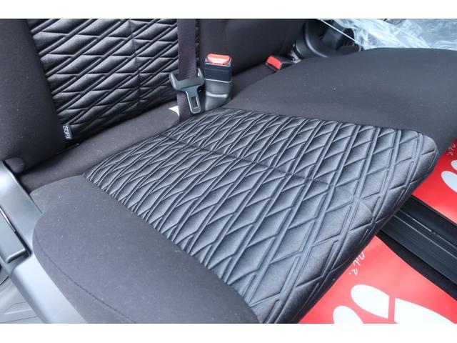 P 4WD XETRIME16インチAW 新品オープンカントリーRTタイヤ 両側電動スライドドア パワーバックドア アラウンドビューモニター KENWOODナビ シートヒーター ステアリングヒーター(23枚目)