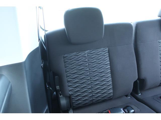P 4WD XETRIME16インチAW 新品オープンカントリーRTタイヤ 両側電動スライドドア パワーバックドア アラウンドビューモニター KENWOODナビ シートヒーター ステアリングヒーター(25枚目)