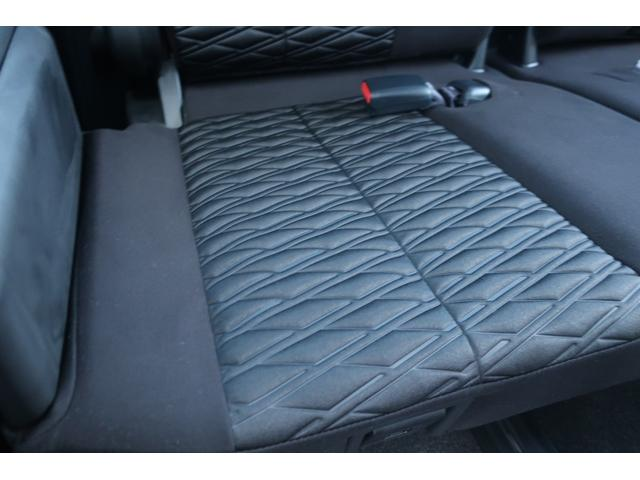 P 4WD XETRIME16インチAW 新品オープンカントリーRTタイヤ 両側電動スライドドア パワーバックドア アラウンドビューモニター KENWOODナビ シートヒーター ステアリングヒーター(26枚目)