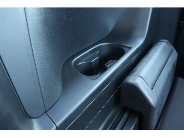 P 4WD XETRIME16インチAW 新品オープンカントリーRTタイヤ 両側電動スライドドア パワーバックドア アラウンドビューモニター KENWOODナビ シートヒーター ステアリングヒーター(27枚目)