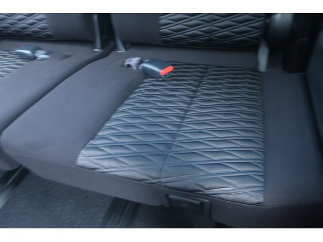 P 4WD XETRIME16インチAW 新品オープンカントリーRTタイヤ 両側電動スライドドア パワーバックドア アラウンドビューモニター KENWOODナビ シートヒーター ステアリングヒーター(29枚目)