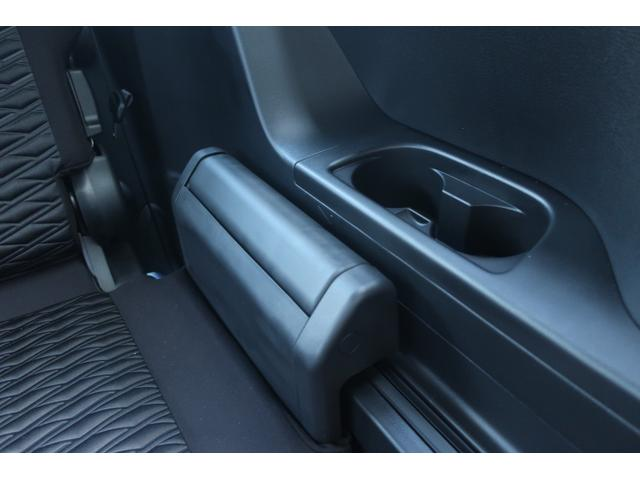 P 4WD XETRIME16インチAW 新品オープンカントリーRTタイヤ 両側電動スライドドア パワーバックドア アラウンドビューモニター KENWOODナビ シートヒーター ステアリングヒーター(30枚目)