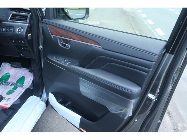 P 4WD XETRIME16インチAW 新品オープンカントリーRTタイヤ 両側電動スライドドア パワーバックドア アラウンドビューモニター KENWOODナビ シートヒーター ステアリングヒーター(31枚目)