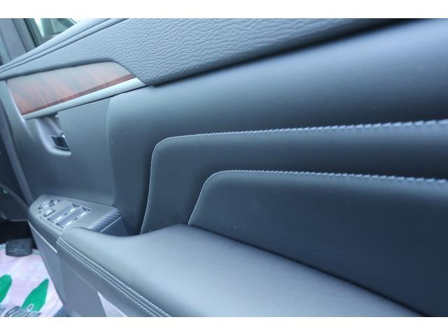 P 4WD XETRIME16インチAW 新品オープンカントリーRTタイヤ 両側電動スライドドア パワーバックドア アラウンドビューモニター KENWOODナビ シートヒーター ステアリングヒーター(32枚目)