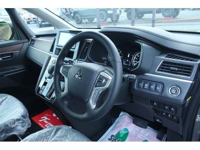 P 4WD XETRIME16インチAW 新品オープンカントリーRTタイヤ 両側電動スライドドア パワーバックドア アラウンドビューモニター KENWOODナビ シートヒーター ステアリングヒーター(33枚目)