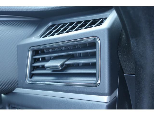P 4WD XETRIME16インチAW 新品オープンカントリーRTタイヤ 両側電動スライドドア パワーバックドア アラウンドビューモニター KENWOODナビ シートヒーター ステアリングヒーター(34枚目)