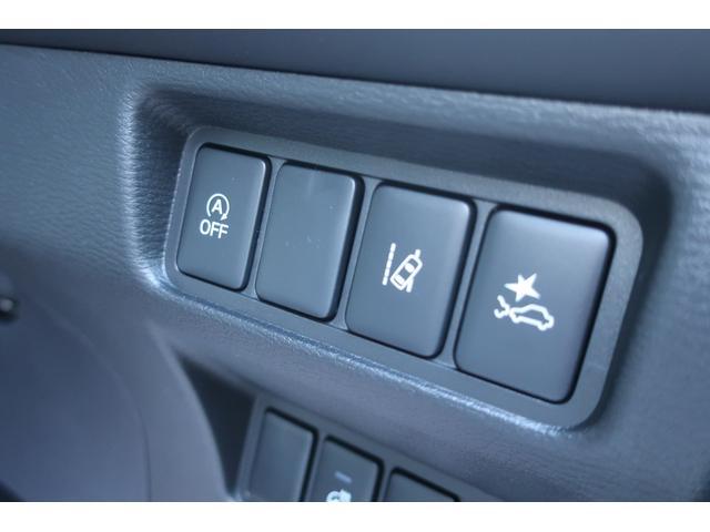 P 4WD XETRIME16インチAW 新品オープンカントリーRTタイヤ 両側電動スライドドア パワーバックドア アラウンドビューモニター KENWOODナビ シートヒーター ステアリングヒーター(36枚目)
