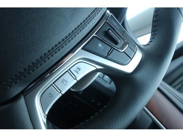 P 4WD XETRIME16インチAW 新品オープンカントリーRTタイヤ 両側電動スライドドア パワーバックドア アラウンドビューモニター KENWOODナビ シートヒーター ステアリングヒーター(40枚目)