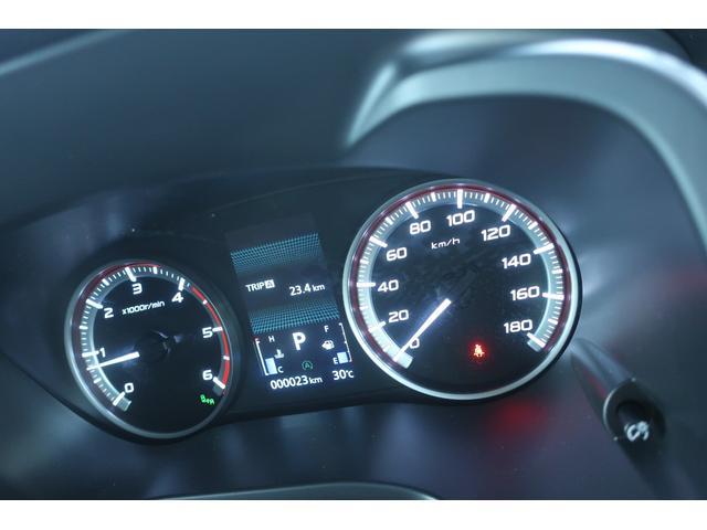 P 4WD XETRIME16インチAW 新品オープンカントリーRTタイヤ 両側電動スライドドア パワーバックドア アラウンドビューモニター KENWOODナビ シートヒーター ステアリングヒーター(42枚目)