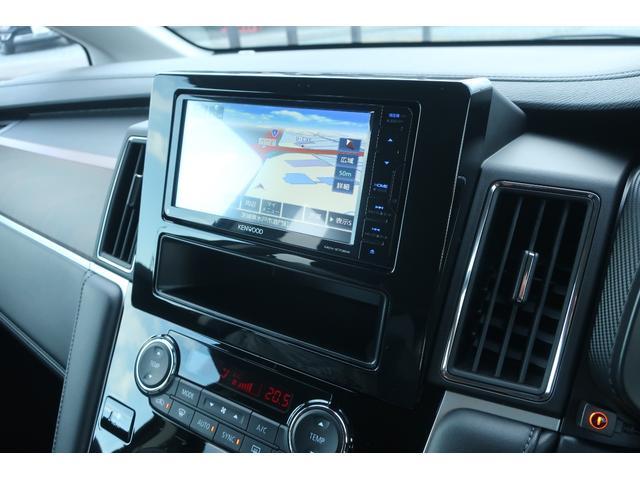 P 4WD XETRIME16インチAW 新品オープンカントリーRTタイヤ 両側電動スライドドア パワーバックドア アラウンドビューモニター KENWOODナビ シートヒーター ステアリングヒーター(43枚目)
