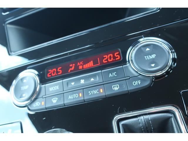 P 4WD XETRIME16インチAW 新品オープンカントリーRTタイヤ 両側電動スライドドア パワーバックドア アラウンドビューモニター KENWOODナビ シートヒーター ステアリングヒーター(44枚目)