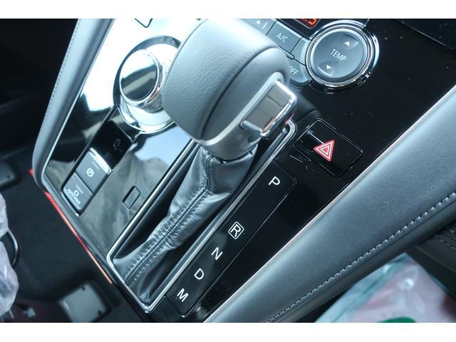 P 4WD XETRIME16インチAW 新品オープンカントリーRTタイヤ 両側電動スライドドア パワーバックドア アラウンドビューモニター KENWOODナビ シートヒーター ステアリングヒーター(45枚目)