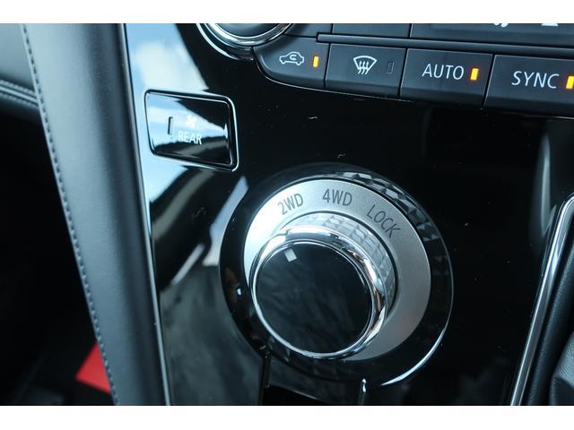 P 4WD XETRIME16インチAW 新品オープンカントリーRTタイヤ 両側電動スライドドア パワーバックドア アラウンドビューモニター KENWOODナビ シートヒーター ステアリングヒーター(46枚目)