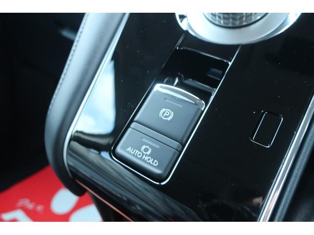 P 4WD XETRIME16インチAW 新品オープンカントリーRTタイヤ 両側電動スライドドア パワーバックドア アラウンドビューモニター KENWOODナビ シートヒーター ステアリングヒーター(47枚目)