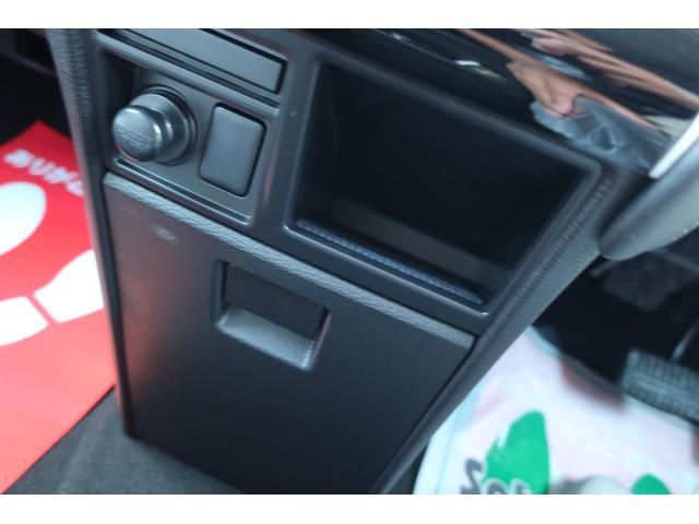 P 4WD XETRIME16インチAW 新品オープンカントリーRTタイヤ 両側電動スライドドア パワーバックドア アラウンドビューモニター KENWOODナビ シートヒーター ステアリングヒーター(48枚目)