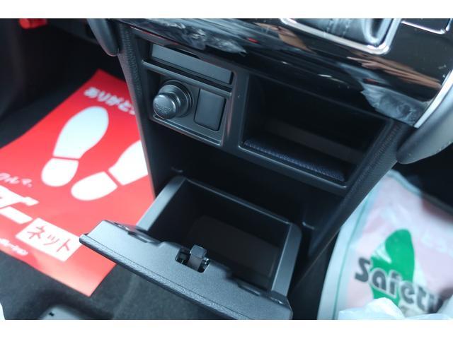 P 4WD XETRIME16インチAW 新品オープンカントリーRTタイヤ 両側電動スライドドア パワーバックドア アラウンドビューモニター KENWOODナビ シートヒーター ステアリングヒーター(49枚目)