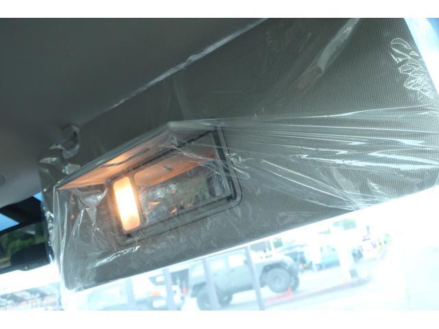 P 4WD XETRIME16インチAW 新品オープンカントリーRTタイヤ 両側電動スライドドア パワーバックドア アラウンドビューモニター KENWOODナビ シートヒーター ステアリングヒーター(50枚目)