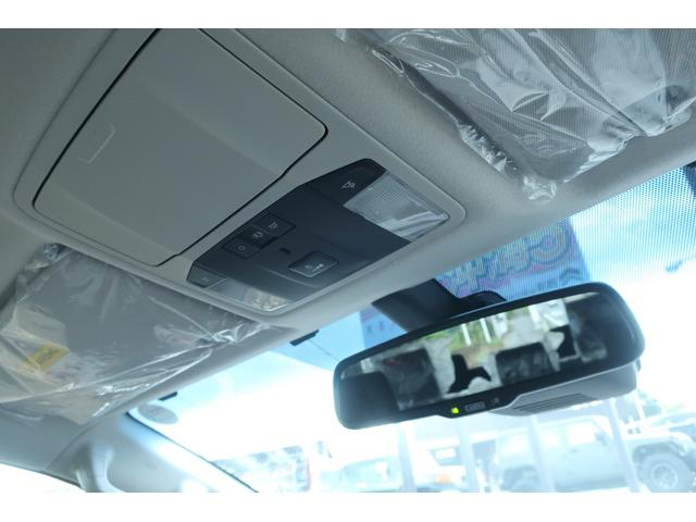 P 4WD XETRIME16インチAW 新品オープンカントリーRTタイヤ 両側電動スライドドア パワーバックドア アラウンドビューモニター KENWOODナビ シートヒーター ステアリングヒーター(51枚目)
