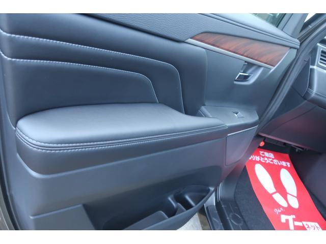 P 4WD XETRIME16インチAW 新品オープンカントリーRTタイヤ 両側電動スライドドア パワーバックドア アラウンドビューモニター KENWOODナビ シートヒーター ステアリングヒーター(52枚目)