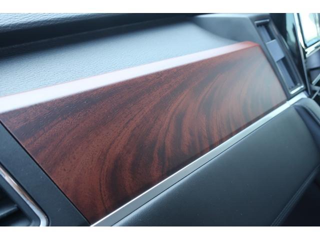 P 4WD XETRIME16インチAW 新品オープンカントリーRTタイヤ 両側電動スライドドア パワーバックドア アラウンドビューモニター KENWOODナビ シートヒーター ステアリングヒーター(54枚目)