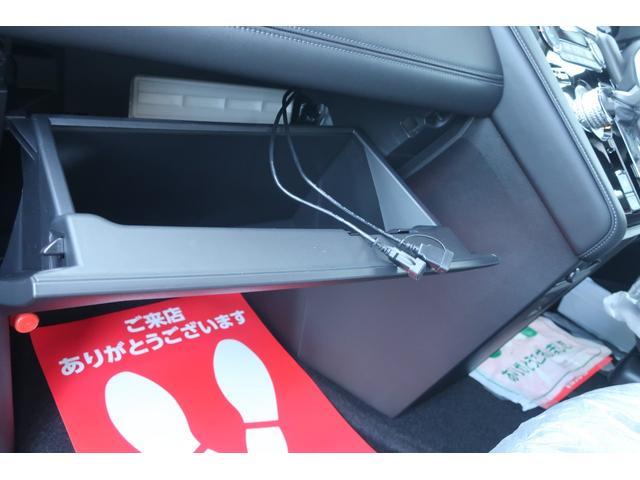 P 4WD XETRIME16インチAW 新品オープンカントリーRTタイヤ 両側電動スライドドア パワーバックドア アラウンドビューモニター KENWOODナビ シートヒーター ステアリングヒーター(55枚目)