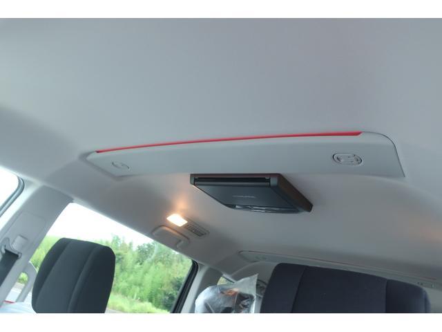 P 4WD XETRIME16インチAW 新品オープンカントリーRTタイヤ 両側電動スライドドア パワーバックドア アラウンドビューモニター KENWOODナビ シートヒーター ステアリングヒーター(57枚目)