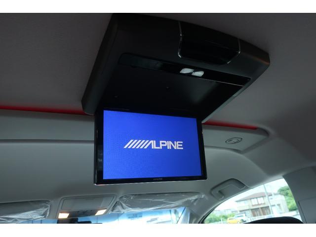 P 4WD XETRIME16インチAW 新品オープンカントリーRTタイヤ 両側電動スライドドア パワーバックドア アラウンドビューモニター KENWOODナビ シートヒーター ステアリングヒーター(58枚目)