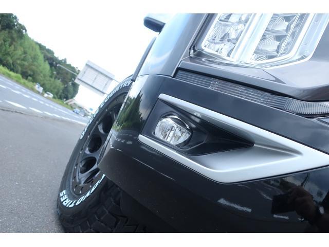 P 4WD XETRIME16インチAW 新品オープンカントリーRTタイヤ 両側電動スライドドア パワーバックドア アラウンドビューモニター KENWOODナビ シートヒーター ステアリングヒーター(61枚目)