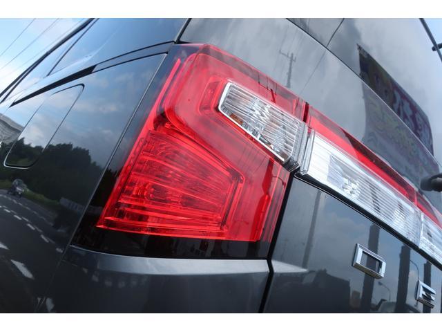 P 4WD XETRIME16インチAW 新品オープンカントリーRTタイヤ 両側電動スライドドア パワーバックドア アラウンドビューモニター KENWOODナビ シートヒーター ステアリングヒーター(68枚目)