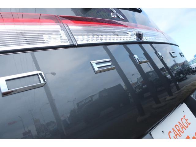 P 4WD XETRIME16インチAW 新品オープンカントリーRTタイヤ 両側電動スライドドア パワーバックドア アラウンドビューモニター KENWOODナビ シートヒーター ステアリングヒーター(69枚目)